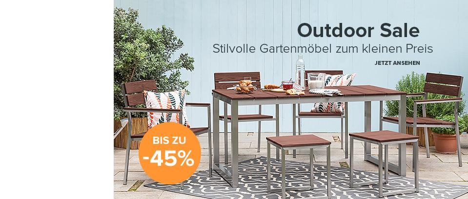 Garden_Sale
