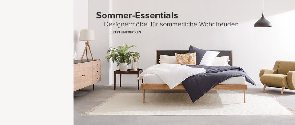 Sommer-Essentials