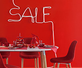 home24 Sale