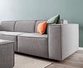 Kinx Sofa