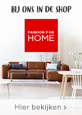 Fashion For Home Shop on Home24