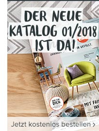 Katalog Herbst/Winter 2017