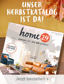 Entdecke unseren Herbstkatalog