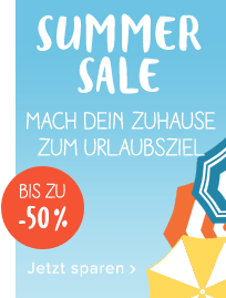 Summer Sale