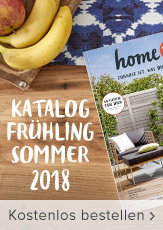 Entdecke unseren Katalog