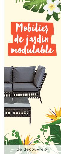 Chambre  coucher Meubles pour chambre en ligne