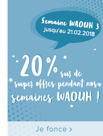 Wow semanes chez home24