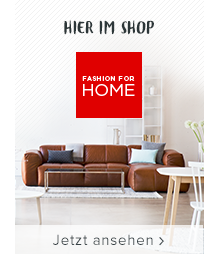 Fashion For Home designermöbel bestellen home24 at