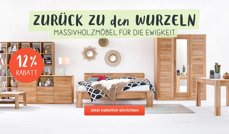 möbel online-shop   einrichtungsideen für dein zuhause   home24, Hause deko