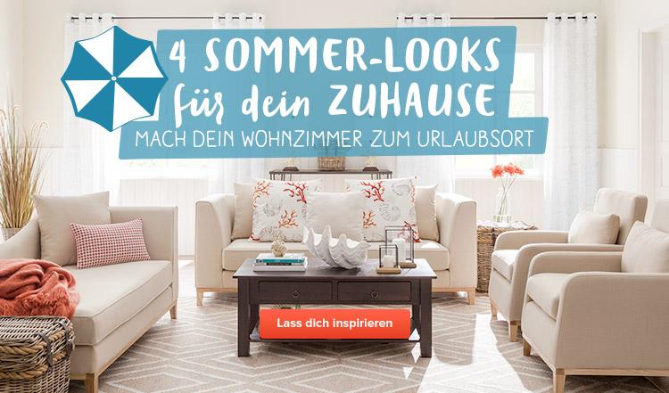 Wohnzimmer by style
