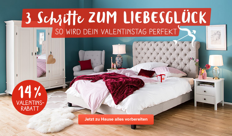 moebel shop de gutschein top bei home with moebel shop de gutschein gutschein with moebel shop. Black Bedroom Furniture Sets. Home Design Ideas