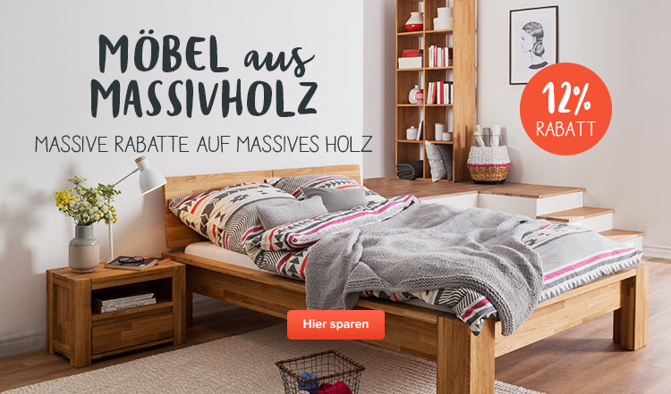 exklusive m bel f r dein zuhause g nstig online kaufen. Black Bedroom Furniture Sets. Home Design Ideas