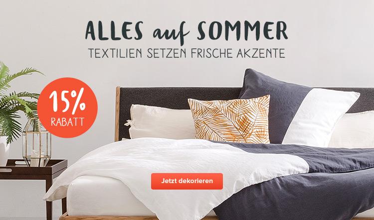 home24 Textilien