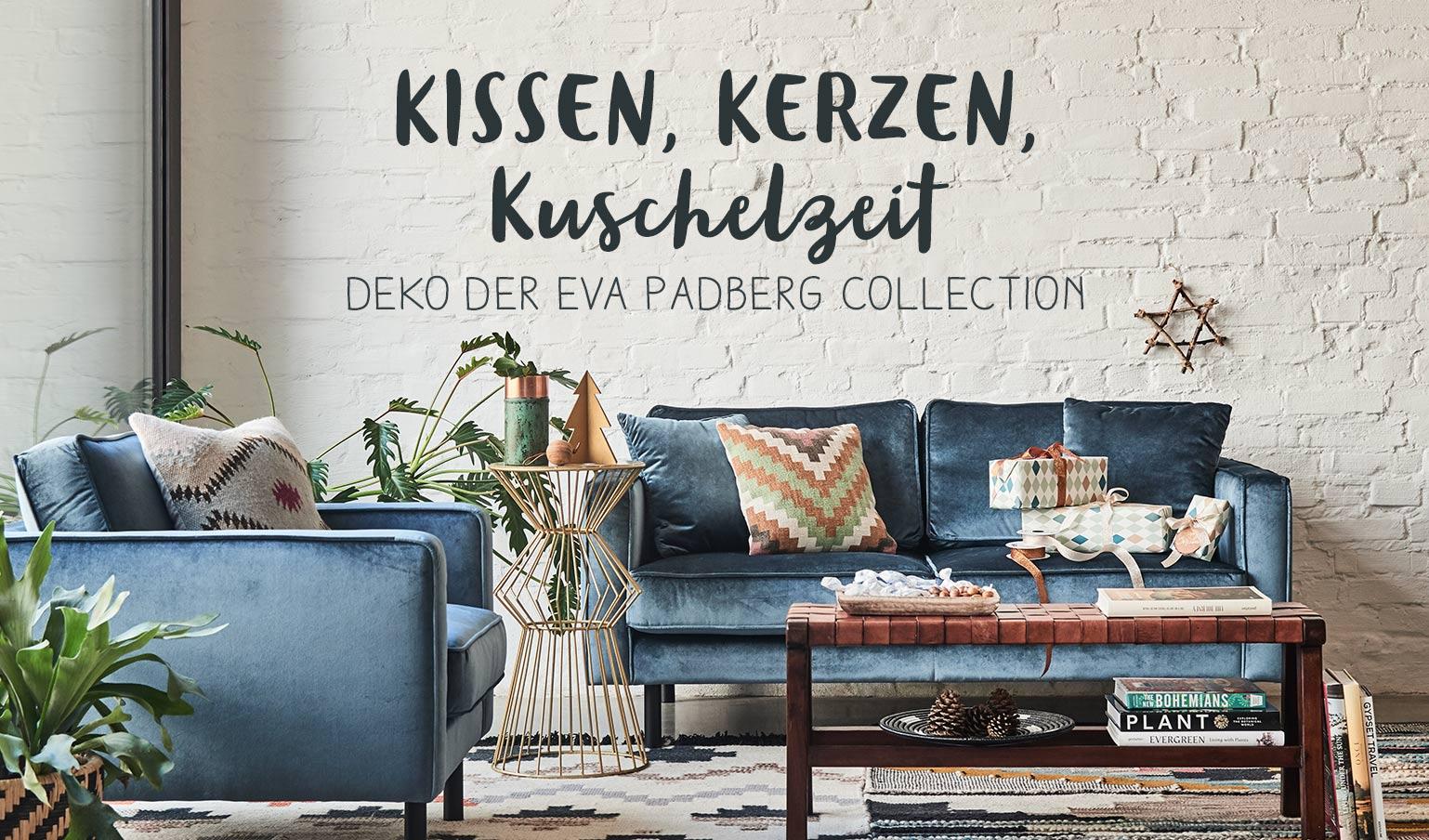 wohnaccessoires accessoires f r die wohnung kaufen home24. Black Bedroom Furniture Sets. Home Design Ideas