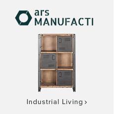 ars-manufacti