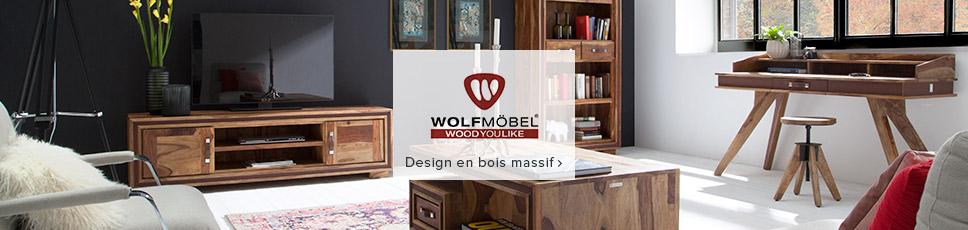 Wolf Moebel Mood