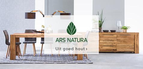Ars Natura Mood