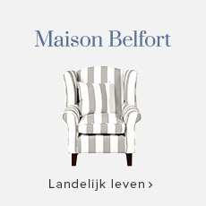 Maison Belfort