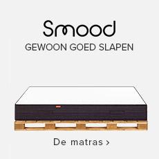 Smood