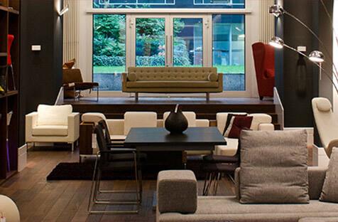 showrooms unsere m belh user in ihrer n he fashion for home. Black Bedroom Furniture Sets. Home Design Ideas