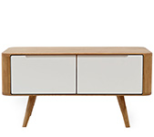 Fashion For home Sideboard Loca