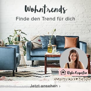 home24 wohntrends