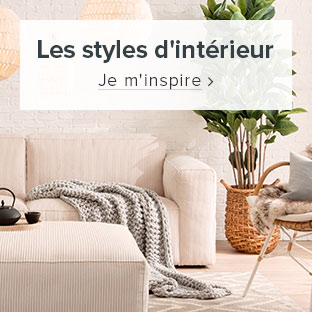 home24 styles