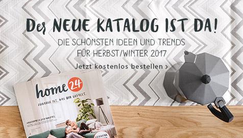 Katalog Herbst/Winter 2017