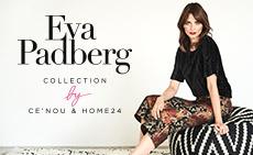 Eva Padberg Special im Showroom
