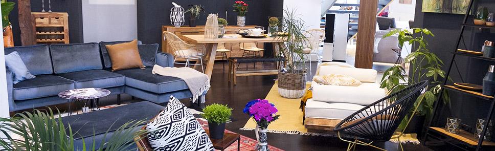 der showroom in wien m bel f r dein zuhause. Black Bedroom Furniture Sets. Home Design Ideas