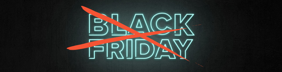 Black Friday 2018 Beste Black Friday Angebote Für Möbel Home24
