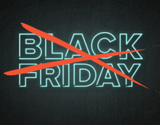 Black Friday 2018 Sale Beste Black Friday Möbel Rabatte Home24
