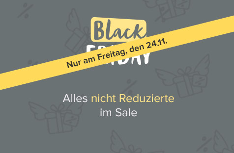 Black Friday bei home24