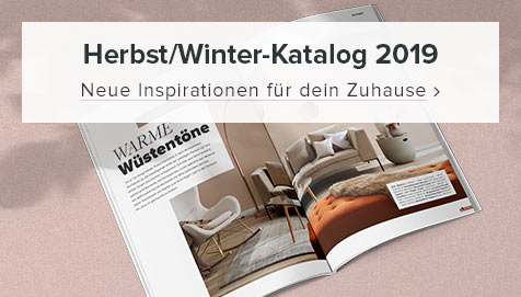 Katalog Winter 2019