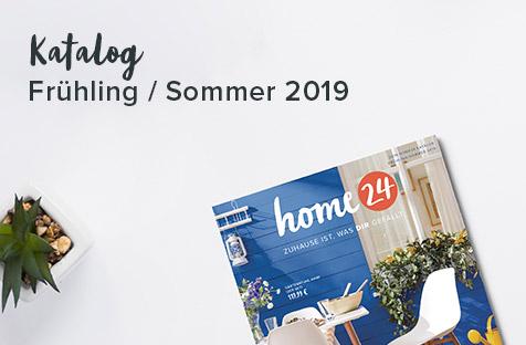 Home 24 Katalog Online Kostenlos Bestellen