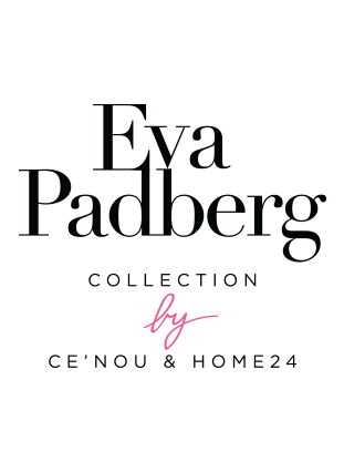 Eva Padberg Deko & Lampen