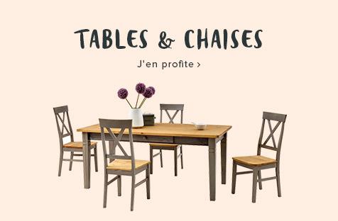 salle manger ensembles tables chaises