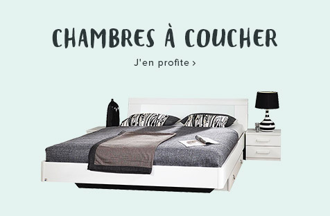 chambres coucher