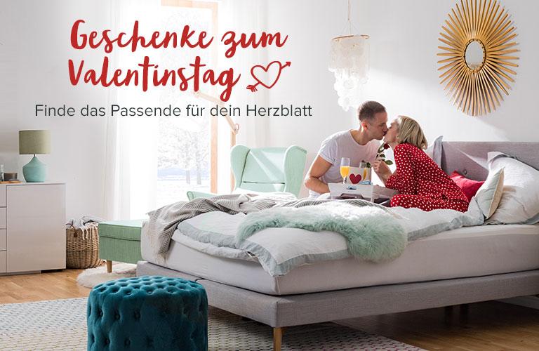 home24 Geschenke zum Valentinstag
