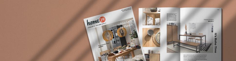 Katalog von home24