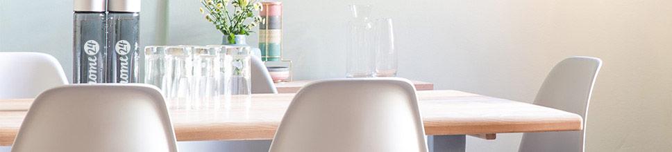 Home24de Partnerprogramm Bis Zu 10 Pro Sale Verdienen