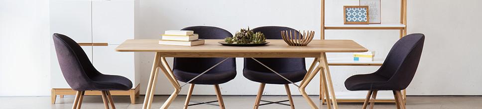 pressemitteilungen von home24. Black Bedroom Furniture Sets. Home Design Ideas