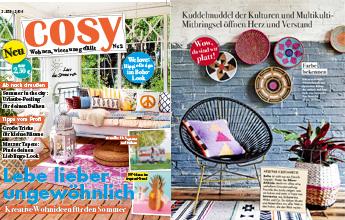 50Plus- Pressespiegel home24