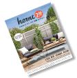 zum home24 Frühling-Sommer Katalog 2018