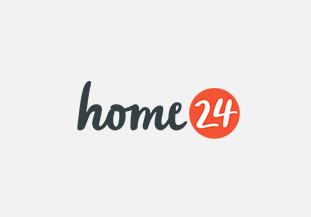 Möbel Sicher Und Bequem Online Kaufen Home24