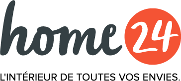 Espace Presse Home24 Téléchargements