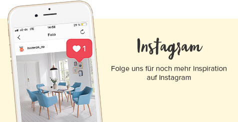 insta follower werden bei home24