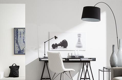 Wohnstil Modern bei home24