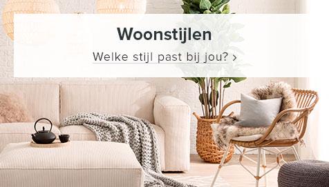 home24 woonstijlen