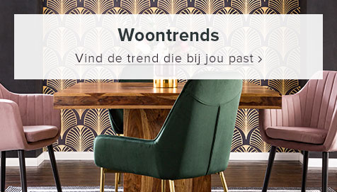 home24 woontrends